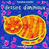 Image de DESSINS D'ANIMAUX