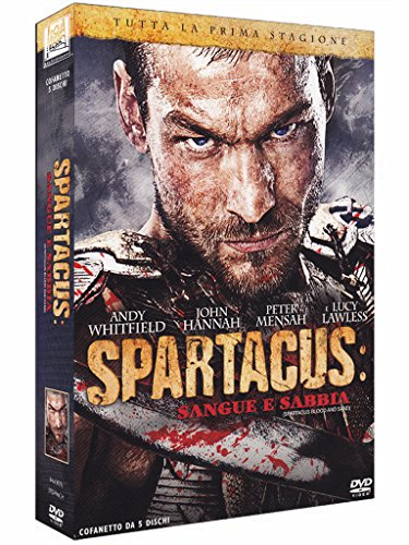spartacus-sangue-e-sabbia-stagione-01