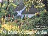 English Cottage Gardens (COUNTRY SERIES)