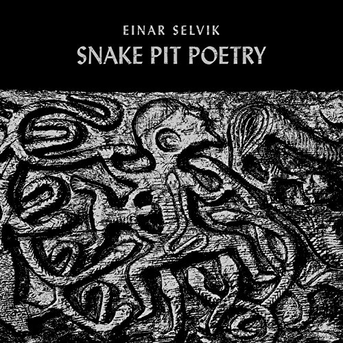 Viking Music Box (Snake Pit Poetry)