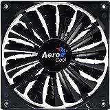 Aerocool Shark Black Edition EN55413 Ventilateur 120 mm
