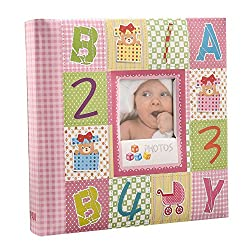 Arpan 10 x 15 cm Baby Photo...