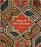 Stars of the Caucasus