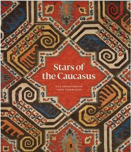 Stars of the Caucasus