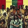 TIKEN JAH FAKOLY / THE AFRICAN