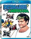 Desmadre A La Americana [Blu-ray]