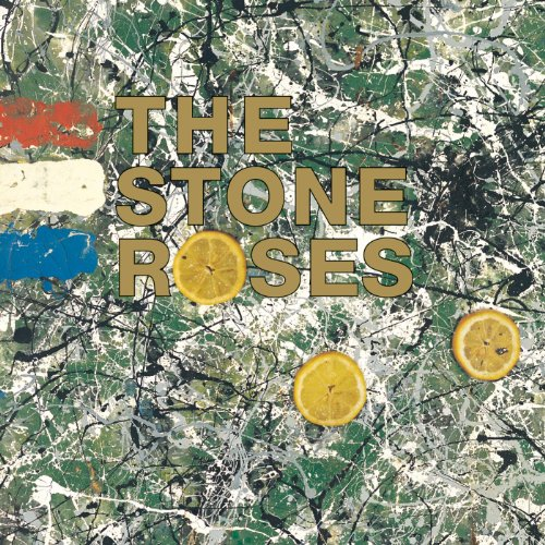 the-stone-roses-20th-anniversary-legacy-edition