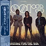 Doors [Ltd.Papersleeve]: Waiting for the Sun [+5 Bonus] (Audio CD)