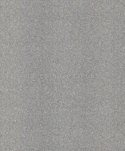 couleur-primmum-eclat-argente-de-luxe-papier-peint-papier-finition-lisse-en-vinyle-paillettes-gamme-