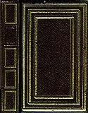 Pensees - Littlehampton Book Services Ltd - 01/06/1973