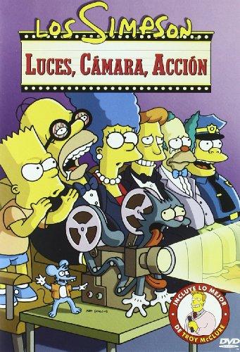 los-simpson-luces-camara-accion-dvd