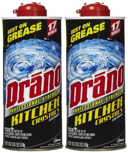 drano-kitchen-crystals-drain-opener-18-oz-2-pk-by-sc-johnson-by-sc-johnson