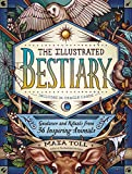 Illustrated Bestiary, The (Wild Wisdom)