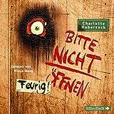 ISBN 3745601149