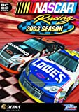 Produkt-Bild: Nascar Racing: 2003 Season