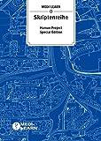 Human Project Special Edition: Die komplette MEDI-LEARN Skriptenreihe in einem Paket