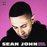 Sean John