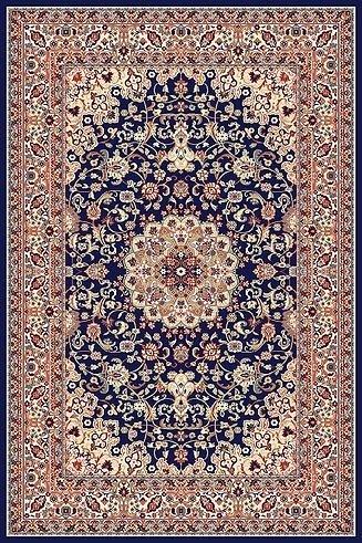 tapis-classique-170-x-250-cm-pure-laine-livraison-dhl-express-2-4-jours