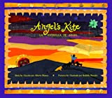 Image de Angel's Kite