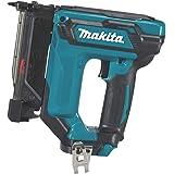 Makita Tool GmbH PT354DZ Pintacker 10,8 V (zonder accu, zonder oplader), 12 V, petrol