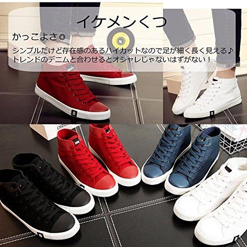 Versace Jeans Donna Sneaker Donna Sneaker Nero Noir