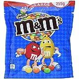 M&M's Crispy, 255 g