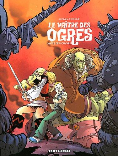 """<a href=""""/node/21676"""">L'antre des pouvoirs</a>"""
