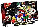 Rubik 's 10560sorprendente Magic Set