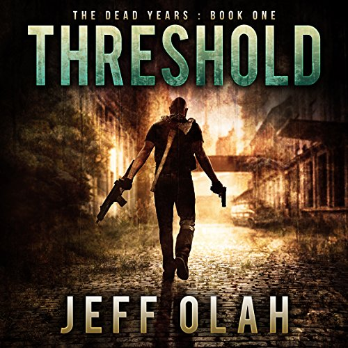 threshold-the-dead-years-book-1