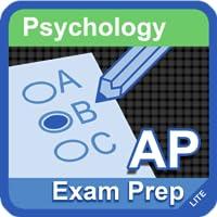 AP Exam Prep Psychology LITE