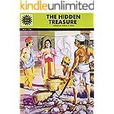 Jataka Tales : The Hidden Treasure
