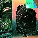 Stella [180 gm vinyl]
