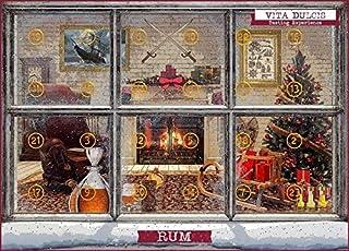 Vita Dulcis R(h) um Adventskalender Edition Premium 2018-24x0,02l - limitiert