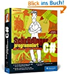 Schrödinger programmiert C#: Das etwa...