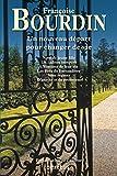 Un nouveau départ pour changer de vie (French Edition)