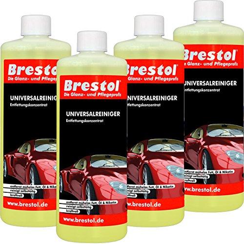 detergente-universale-4-x-1000-ml-7393-concentrato-detergente-sgrassante-olio-russia-nicotina-remove