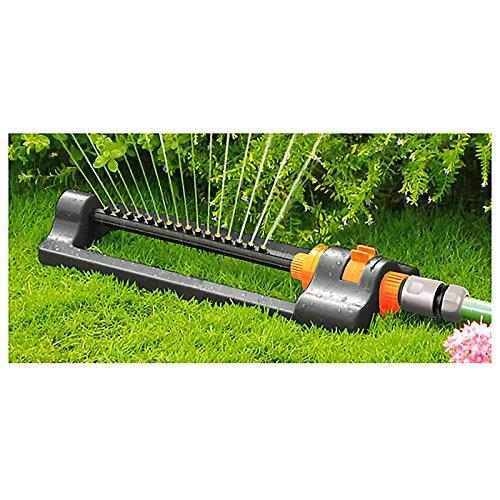 quantum-irrigatore-oscillante-compatto-eco-2813-da-giardino-black-line