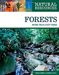 Forests: More Than Just Trees (Natural Resources)