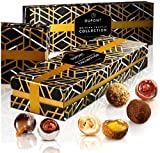 chocolats et truffes belgique - ...