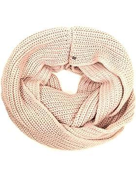 ESPRIT 116ea1q009, Bufanda para Mujer