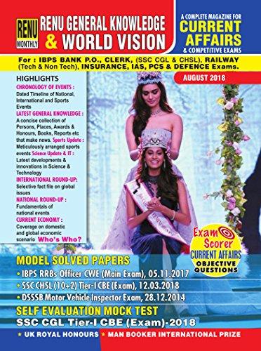Pratiyogita Darpan November 2014 In English Pdf