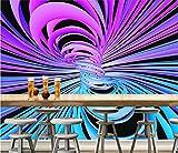 Fototapete Tapeten Wohnzimmer Fototapete Vliestapete Benutzerdefinierte Tapete Wandbild Bunte Mode Dynamische Universal Ktv Dekorative Hintergrund Wand Papel De Parede150 * 105 Cm