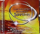 Le Piu Belle Canzoni Di Sanremo