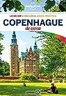 Copenhague de cerca 3 par Bonetto