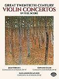 ISBN 0486285707