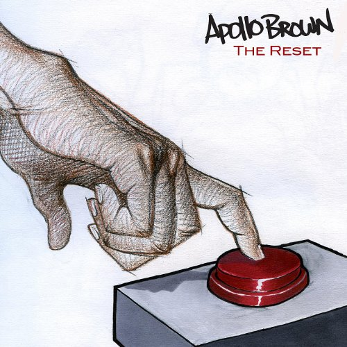 The Reset [Explicit]