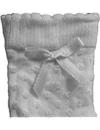 d0ce8f9a49761 Pex Confetti Bow & Heart Socks 2-Pack (Newborn (0-3 mths