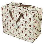 The Original Jumbo Storage Bag - Hone...