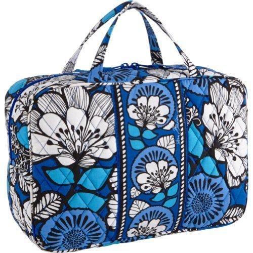 vera-bradley-grand-cosmetic-blue-bayou-by-vera-bradley