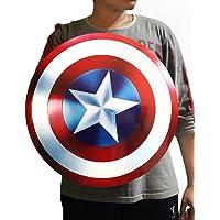 Metal Shield for Kids/Children (Medium)